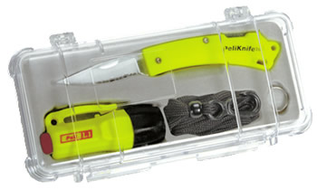 peli-1940-l1-led-knife-light-combo