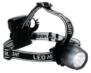peli-2630-led-headsup-lite
