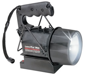 peli-6050-m13-laserpro-rechargeable