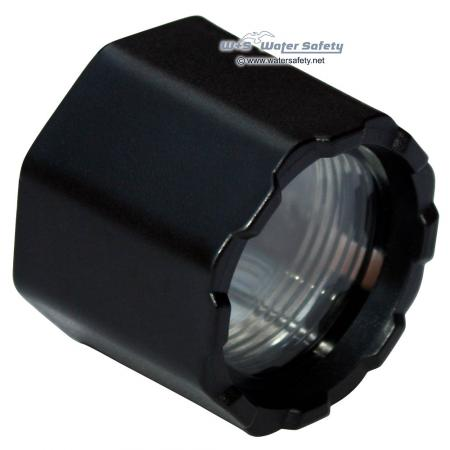 peli-8063-921-110-light-head-8050-8060-1