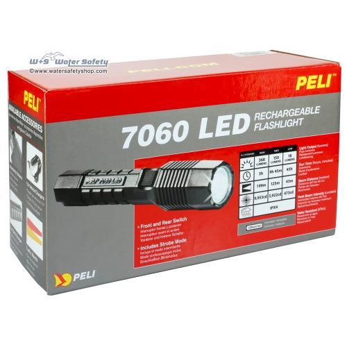 131791-7060-051-110e-7060-led-taschenlampe-3-gen-schwarz-1