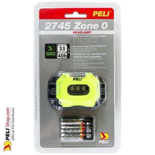 peli-027450-0103-241e-2745z0-led-headlight-atex-zone-0-yellow-1