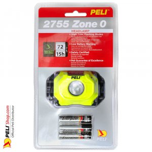peli-027550-0101-241e-2755z0-led-headlight-atex-zone-0-yellow-1