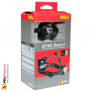 peli-027850-0000-110e-2785z1-led-headlight-atex-zone-1-black-10