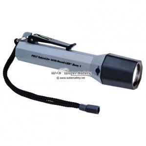 peli-2010z1-sabrelite-recoil-led-zone-1-silver-1