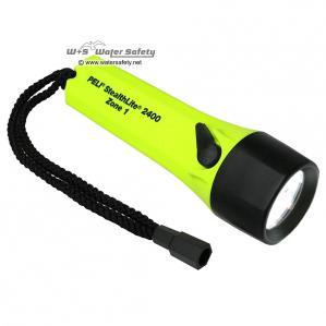 peli-2400z1-stealthlite-zone-1-yellow-1