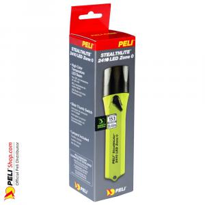 peli-2410z0-stealthlite-led-zone-0-yellow-10