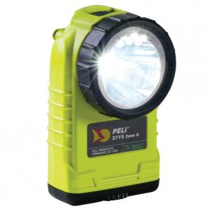 peli-3715z0-led-flashlight-zone-0-yellow-1