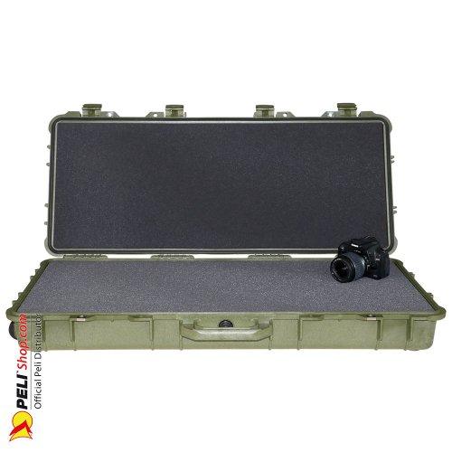 peli-1700-long-case-od-green-1