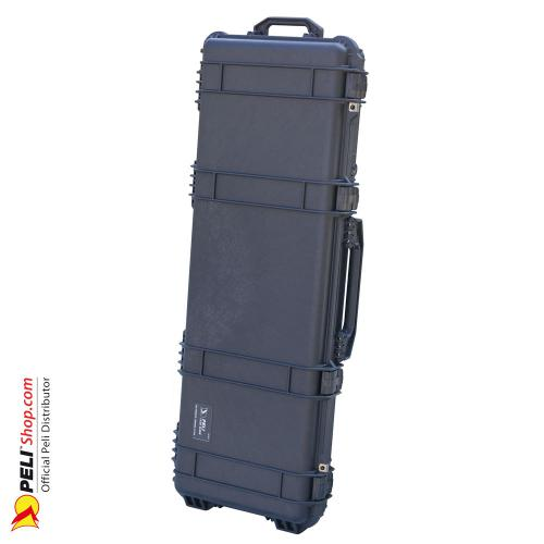 peli-1720-long-case-black-4