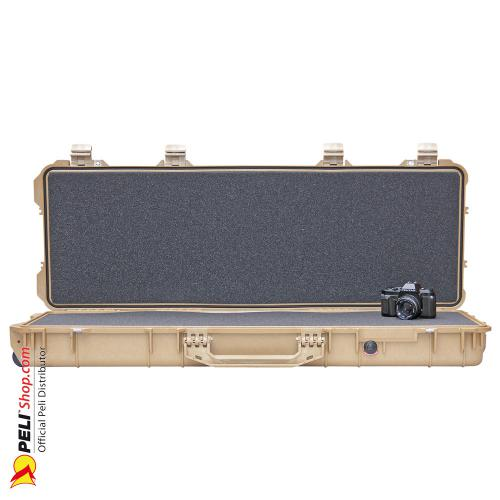 peli-1720-long-case-desert-tan-1