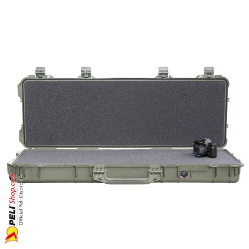 peli-1720-long-case-od-green-1