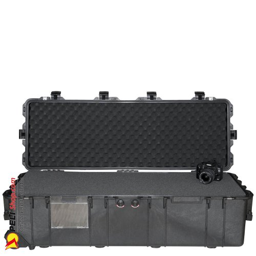 peli-1740-long-case-black-1