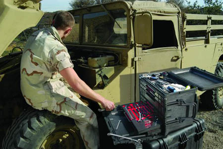 peli-0450-mobile-tool-chest-on-army-truck.jpg
