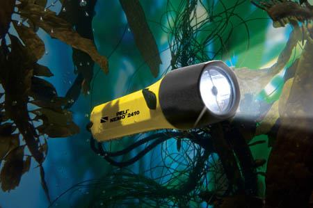 peli-2410n-nemo-dive-light.jpg