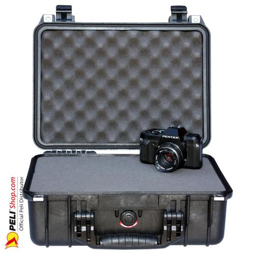peli-1450-case-black-1