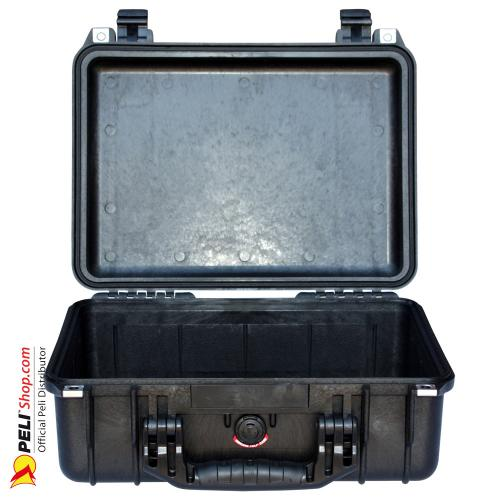 peli-1450-case-black-2.jpg
