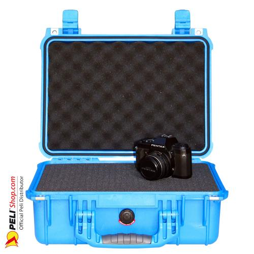 peli-1450-case-blue-1