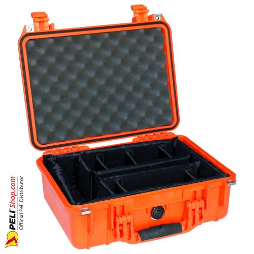peli-1450-case-orange-5