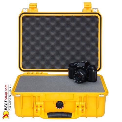 peli-1450-case-yellow-1.jpg