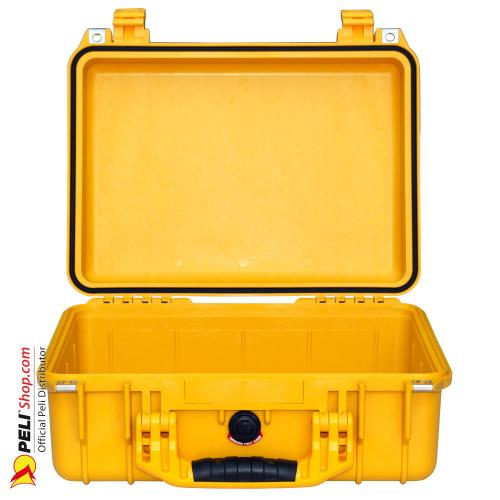 peli-1450-case-yellow-2.jpg
