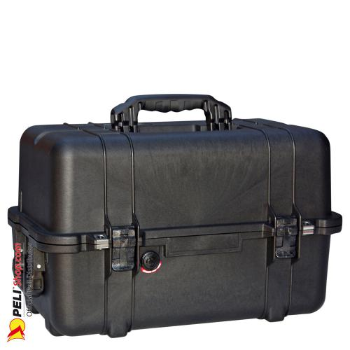 peli-1460-case-black-14