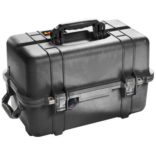 peli-1460tool-mobile-tool-chest-black-1