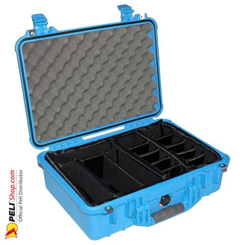 peli-1500-case-blue-5