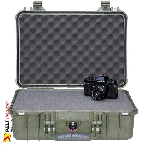 peli-1500-case-od-green-1