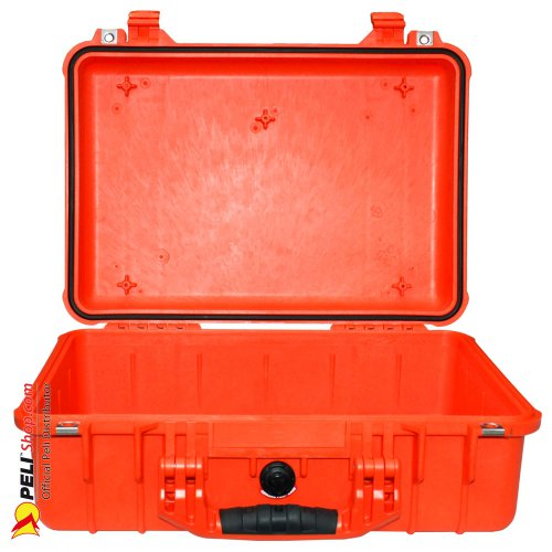 peli-1500-case-orange-2