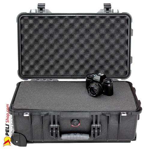 peli-1510-carry-on-case-black-1