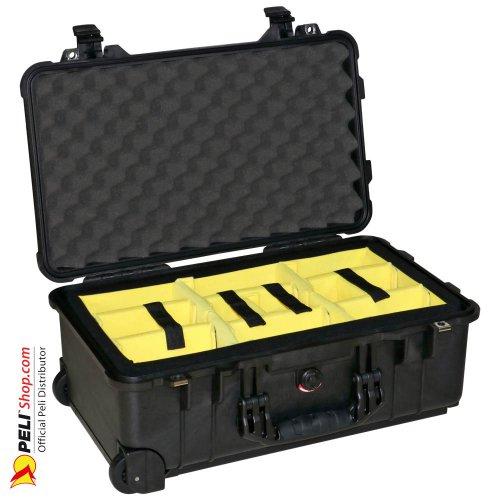 peli-1510-carry-on-case-black-5
