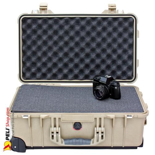 peli-1510-carry-on-case-desert-tan-1