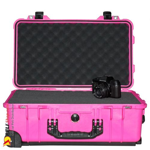 peli-1510-carry-on-case-pink-1