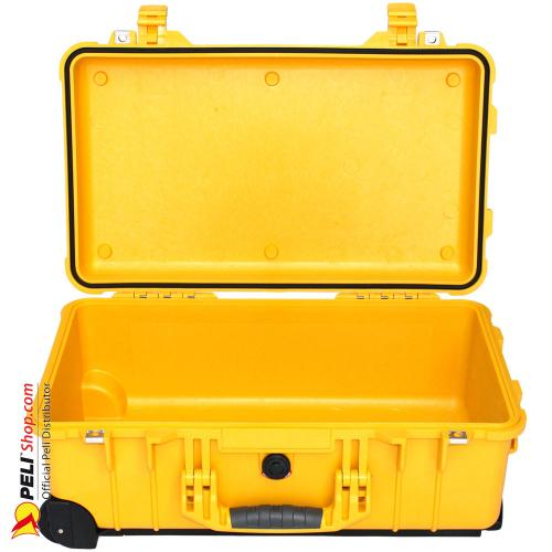 peli-1510-carry-on-case-yellow-2