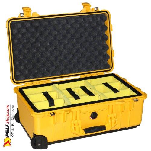 peli-1510-carry-on-case-yellow-5