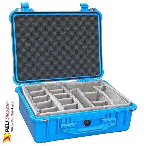 peli-1520-case-blue-5