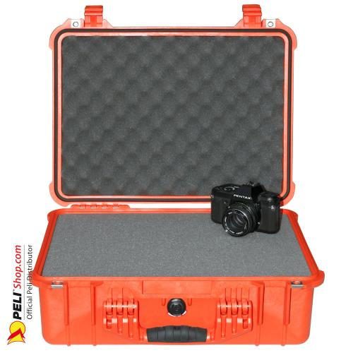 peli-1520-case-orange-1