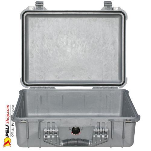 peli-1520-case-silver-2
