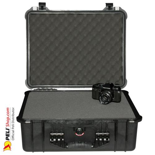 peli-1550-case-black-1