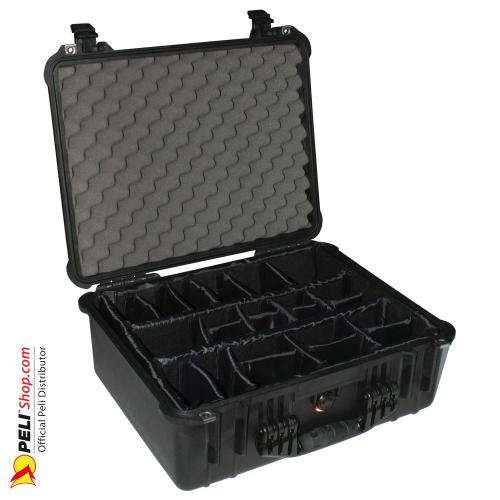 peli-1550-case-black-5