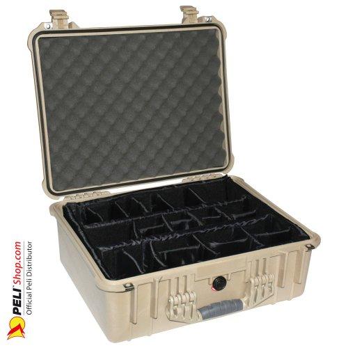 peli-1550-case-desert-tan-5