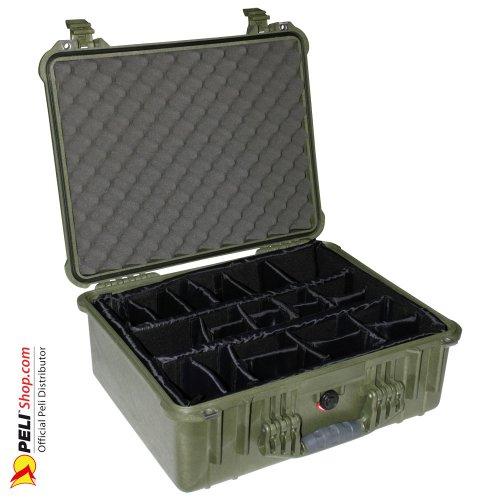 peli-1550-case-od-green-5