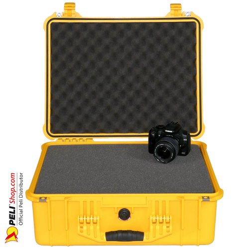 peli-1550-case-yellow-1