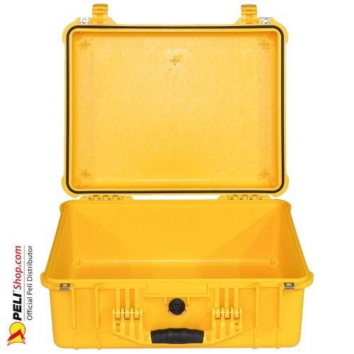 peli-1550-case-yellow-2