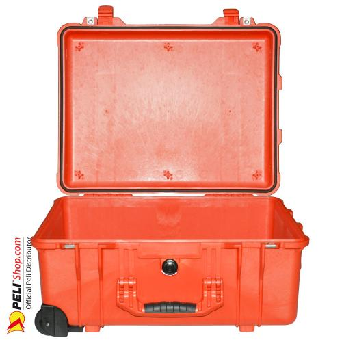 peli-1560-case-orange-2