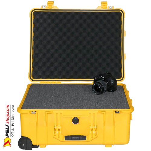 peli-1560-case-yellow-1