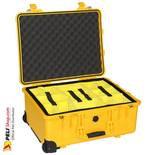 peli-1560-case-yellow-5