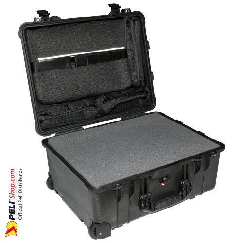 peli-1560lfc-case-black-1