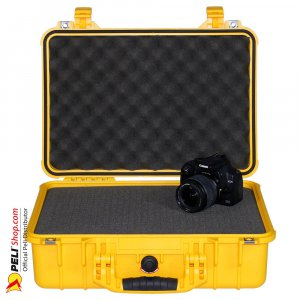 peli-1500-case-yellow-1